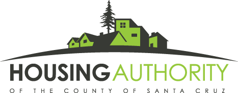 Housing Authority Of The County Of Santa Cruz Also Serving The Cities Of Hollister And San Juan Bautista